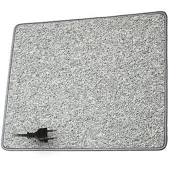 Heated carpet mat ProCar by Paroli (L x W) 60 cm x 100 cm 230 V