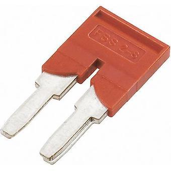 Phoenix Contact 3030284 FBS 2-8 cavalier 1 PC (s)