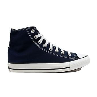 Converse Chuck Taylor Spec Hi Dress Blues 125809F Men's