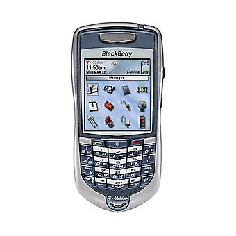 OEM Replacement  Housing kit for Rim Blackberry 7100t