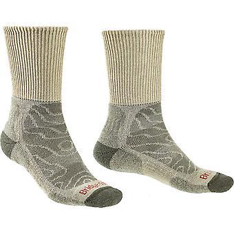 Bridgedale Mens Wandern leichte Merino Socken Wandern