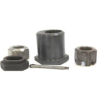 Sealed Power 817-14803G Alignment Caster Camber Bushing