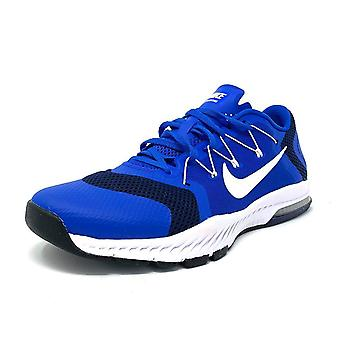 Nike Zoom Train Complete 882119 402 Mens Trainers
