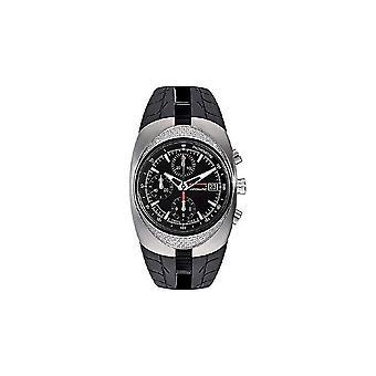 Pirelli watches mens watch limited edition R7921911023