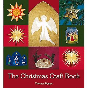 Livre l'art de Noël