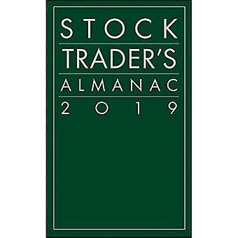 Stock Trader's Almanac 2019� (Almanac Investor Series)