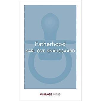 Fatherhood: Vintage Minis (Vintage Minis)