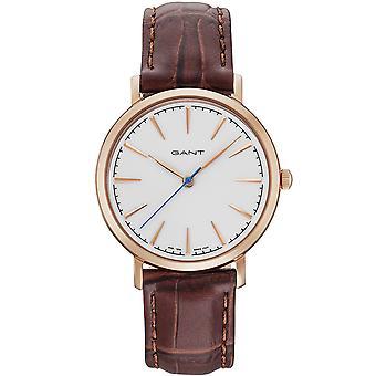 Gant Watch GT021003 Brookville