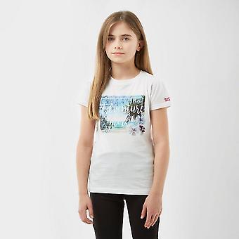 Bosley camiseta los niños de la regata