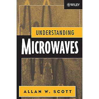 Comprensión microondas P Scott