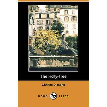 La presse HollyTree Dodo par Dickens & Charles