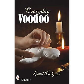 Tutti i giorni Voodoo