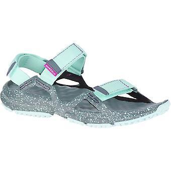 Merrell Hydrotrekker Strap J52822 kvinder sko