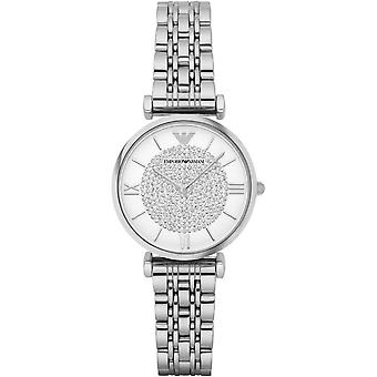Emporio Armani Ladies' Watch AR1925