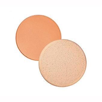 Shiseido UV Protective Compact Foundation Refill SPF 36 Light Ivory 0.42oz / 12g