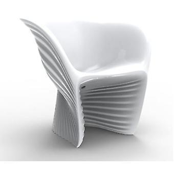 Vondom Love Stuhlmatte Sessel Biophilia VitaImp 53 (Möbel , Draußen , Stühle)