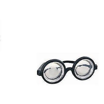 Rubie Blind briller (babyer og barn, kostymer)
