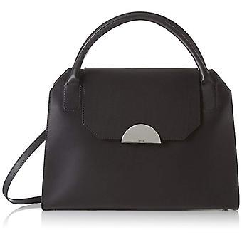 Bree Cambridge 12 Top Handle Handbag Woman Single Size