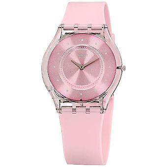 Swatch Watch Unisex Réf. SFE111-États-Unis