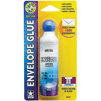 Envelope Sealer Carded 50ml-  50789
