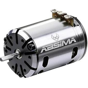 Model car brushless motor Absima Revenge CTM Stock kV (RPM per volt): 3040 Turns: 13.5