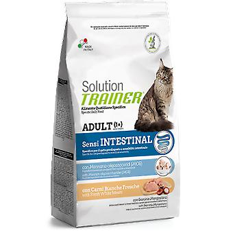 Trainer Solution Sensintestinal (Gatos , Comida , Pienso)