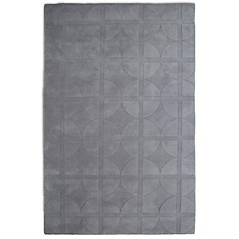 Rugs - Universal In Grey