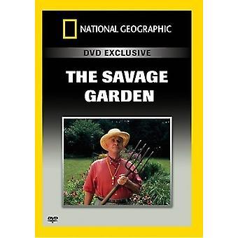 Savage Garden [DVD] USA import
