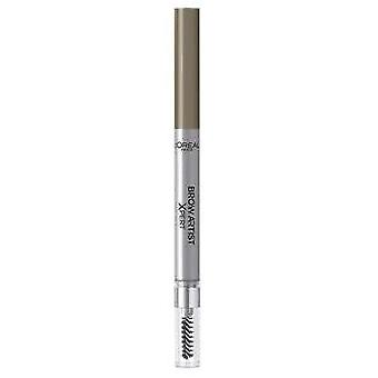 Maybelline Brow Artist Xpert 103 Warm Blond (Beauty , Make-up , Eyes , Mascara)
