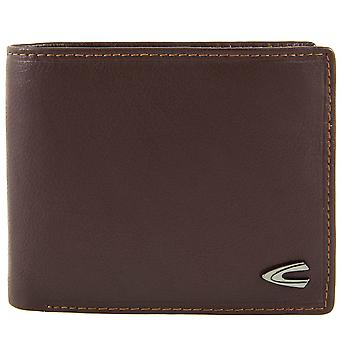 Camel Active Vegas Leather Wallet B34 705