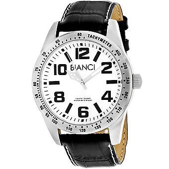 Roberto Bianci Men's Achille Watch