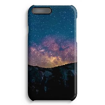 iPhone 7 Plus Full Print-Fall - Reisen in Raum