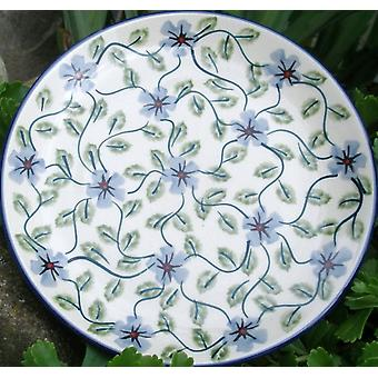 Breakfast plate, ø 22 cm, 112, BSN m-5444