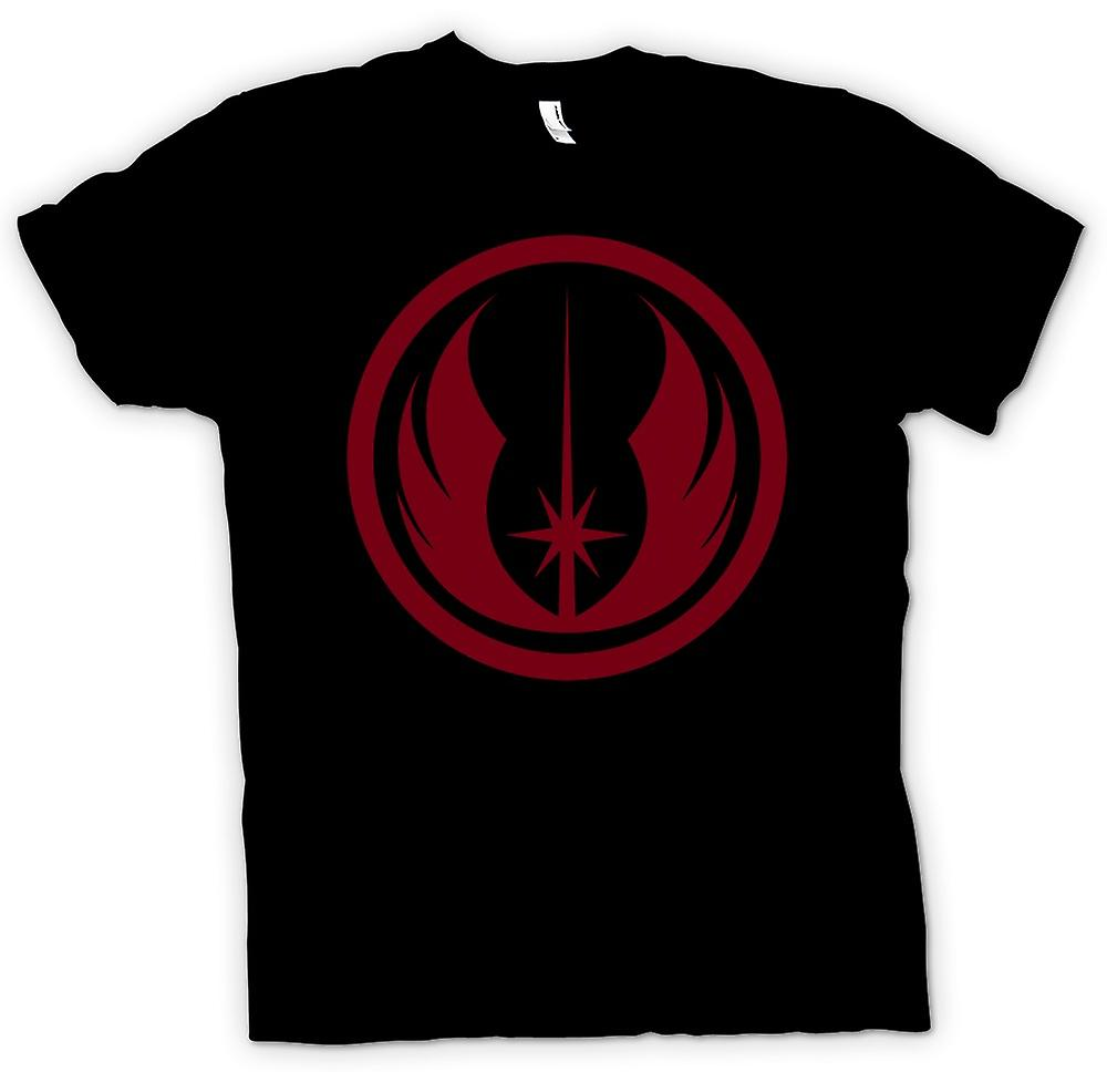 Barn T-shirt - Jedi Order - Star Wars