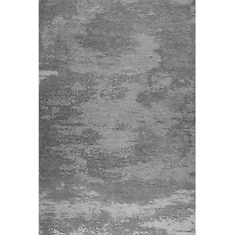 Rugs - Heritage Cloud - 640 Silver