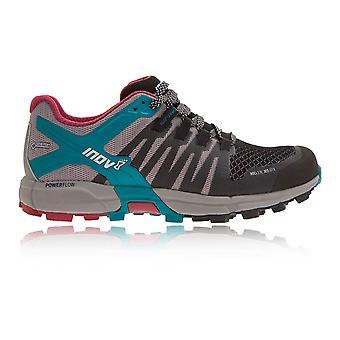 INOV8 Roclite 305 Gore-Tex kvinnors terränglöpning skor