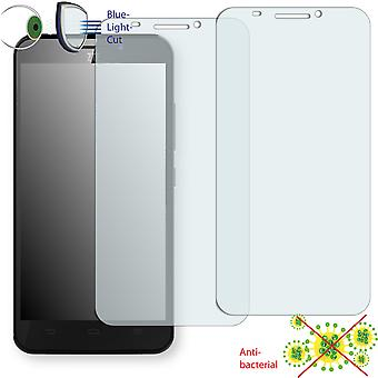 ZTE Grand S lll screen protector - Disagu ClearScreen protector