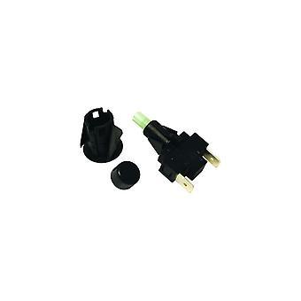 Hotpoint Ignition Switch Kit Ersatzteile