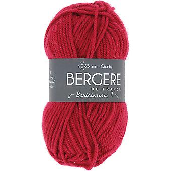 Bergere De France Barisienne 7 Yarn-Coulis