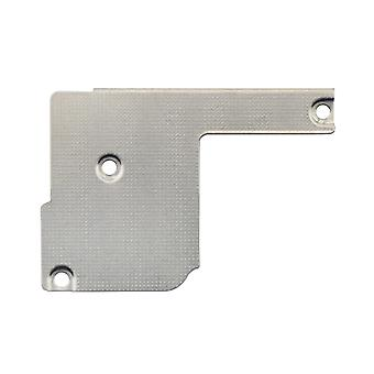 Replacement For iPad Mini - FPC Shield | iParts4u
