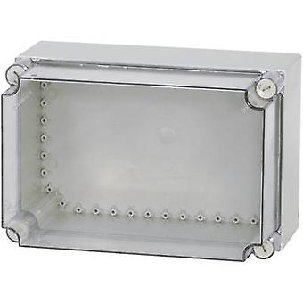 Eaton CI43X-200 Universal enclosure 225 x 375 x 250 Polycarbonate (PC) Grey 1 pc(s)