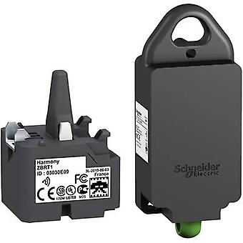 Transmitter for wireless switch Schneider Electric ZBRT1 1 pc(s)