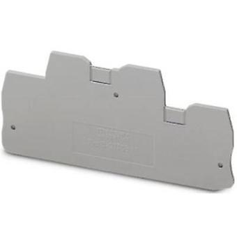 Phoenix Contact 3205187 D-QTTCB 1,5 Cover Compatible with (details): QTTCB 1.5 · QTTCB 1.5-PE