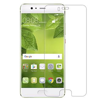 Huawei P10 display protector 9 H laminated glass tank protection glass tempered glass