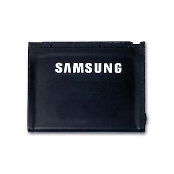 5 pack -OEM Samsung SGH-D807 SGH-D806 Standard-Akku (AB503445AAB)