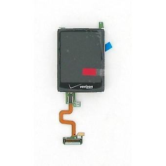 OEM Samsung SCH-U340 Replacement LCD Module