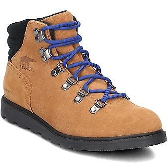 Sorel NY2995224 Skate shoes enfant
