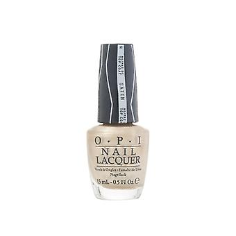OPI Nail Lacquer Nagellack -  Love Angel Music Baby