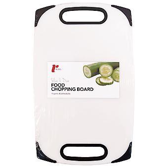 Russel Large Chopping Board, 42x25cm