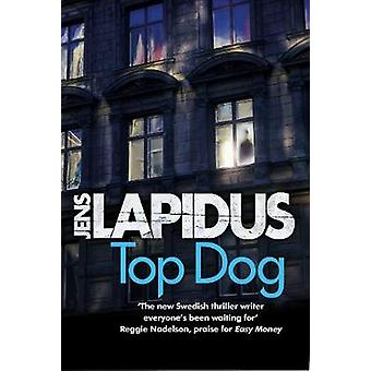 Top Dog by Top Dog - 9781786491794 Book